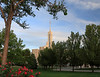 MountTimpanogosTemple74