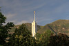 MountTimpanogosTemple52