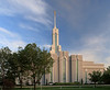 MountTimpanogosTemple77