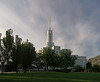 MountTimpanogosTemple57