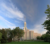 MountTimpanogosTemple76