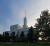 MountTimpanogosTemple79