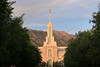 MountTimpanogosTemple71