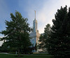 MountTimpanogosTemple78
