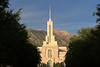 MountTimpanogosTemple51