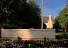 MountTimpanogosTemple49