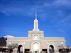 MountTimpanogosTemple1