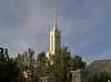 MountTimpanogosTemple55