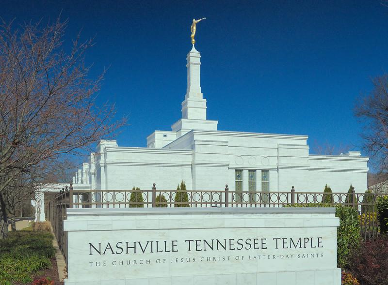 NashvilleTemple46