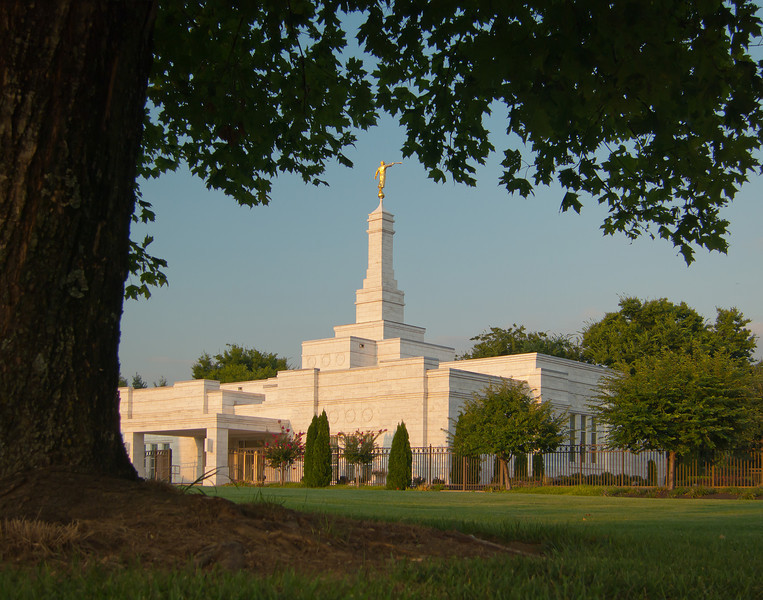 NashvilleTemple09