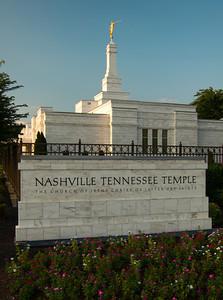 NashvilleTemple04