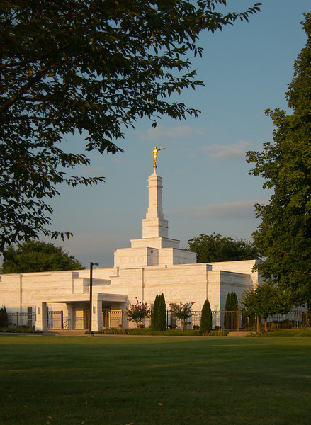 NashvilleTemple06
