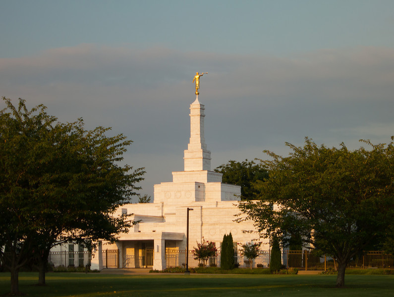 NashvilleTemple08