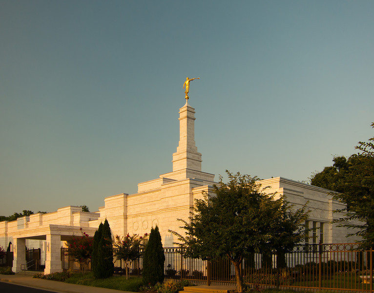 NashvilleTemple13