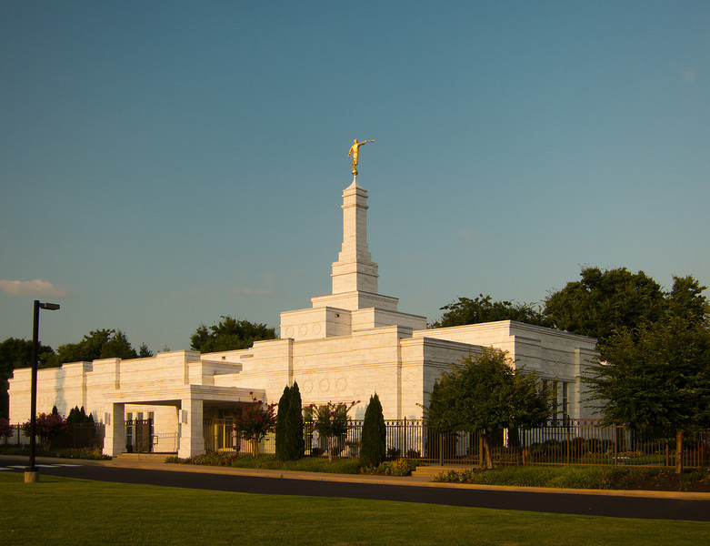 NashvilleTemple01