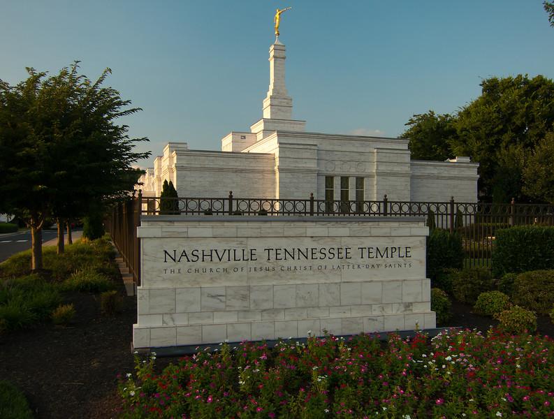 NashvilleTemple03