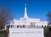 NashvilleTemple45