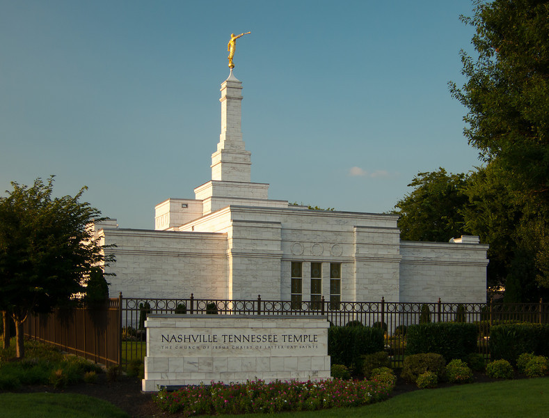 NashvilleTemple05