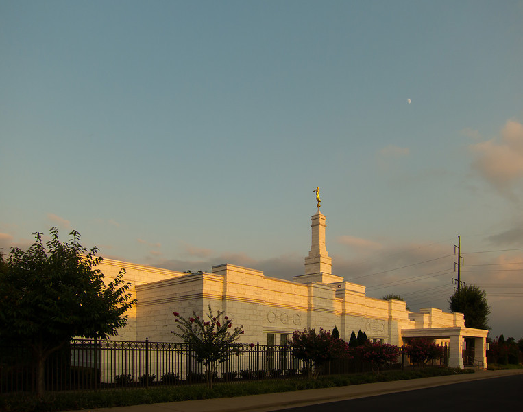 NashvilleTemple15