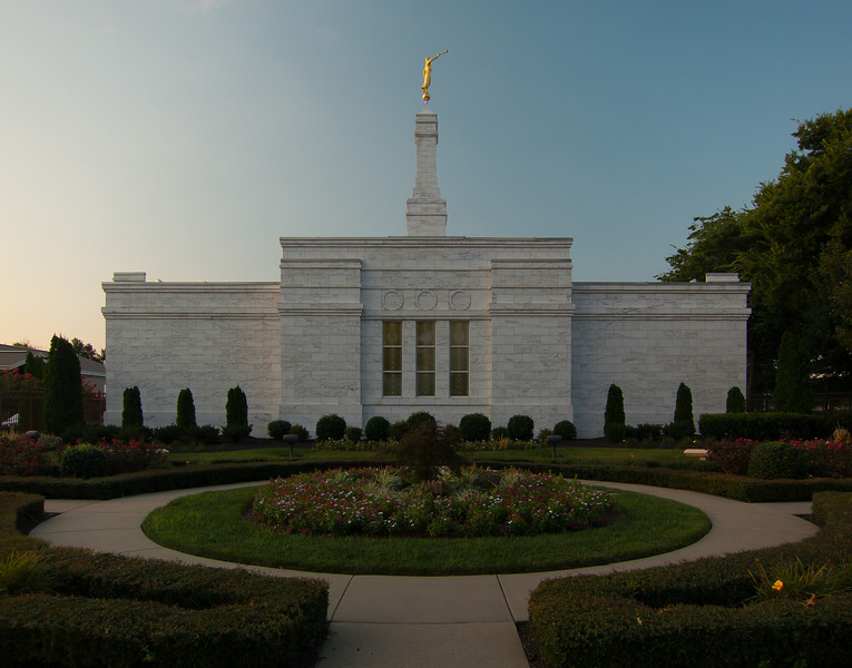 NashvilleTemple18
