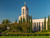 NewportBeachTemple12