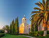 NewportBeachTemple26