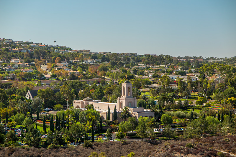 NewportBeachTemple35