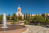 NewportBeachTemple47