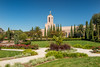 NewportBeachTemple48