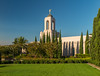 NewportBeachTemple11