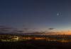 NewportBeachTempleTwilight61