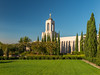 NewportBeachTemple10