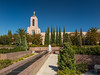 NewportBeachTemple43