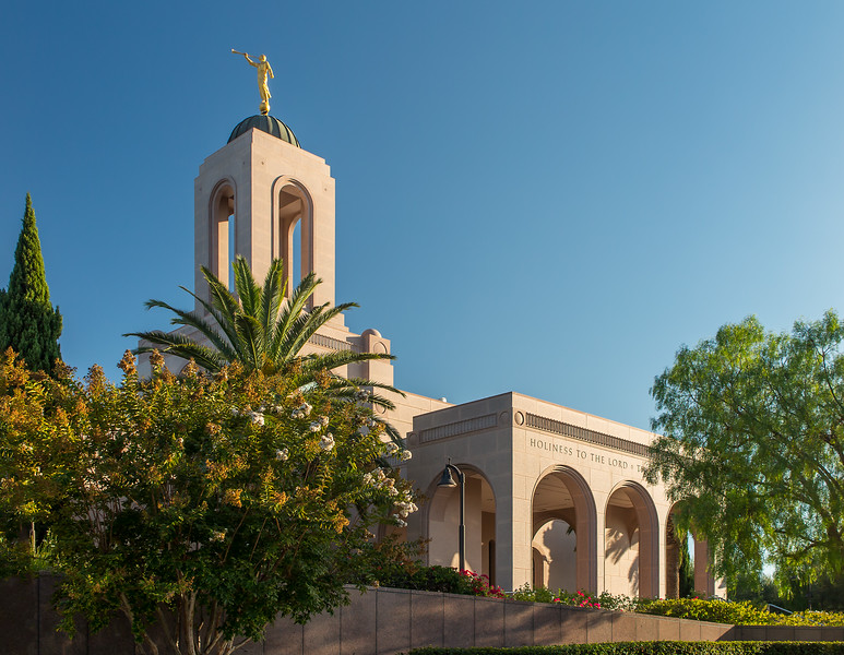 NewportBeachTemple27