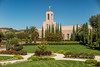 NewportBeachTemple51