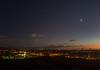 NewportBeachTempleTwilight63