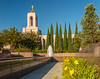 NewportBeachTemple19