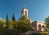 NewportBeachTemple25