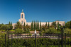 NewportBeachTemple52
