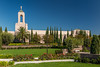 NewportBeachTemple40