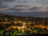 NewportBeachTempleTwilight60