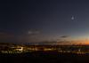 NewportBeachTempleTwilight62