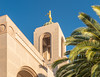 NewportBeachTemple20