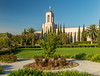 NewportBeachTemple09