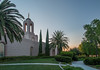 NewportBeachTemple22