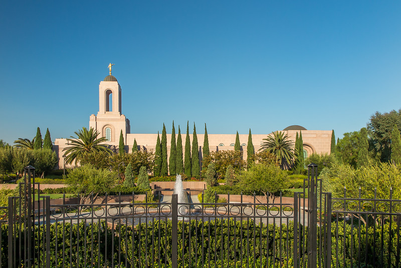 NewportBeachTemple04