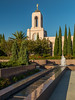 NewportBeachTemple16