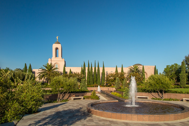 NewportBeachTemple06