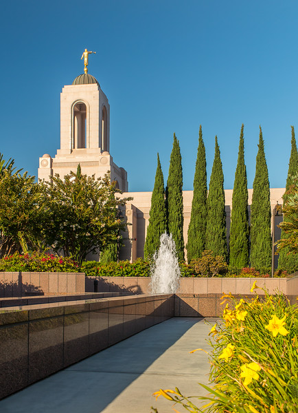 NewportBeachTemple18