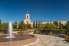 NewportBeachTemple46